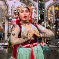madhubala-wax-statue-to-be-placed-in-madame-tussauds-delhi-anarkali-mughal-e-azam