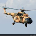 deal-to-supply-of-48-mi-17-choppers-to-india-by-russia-likely-by-year-end