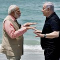 modi-with-netanyahu-