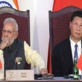 india-ready-to-answer-china-in-its-own-language