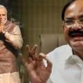 narendra-modi-naidu-