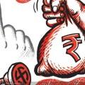 political-funding bjd
