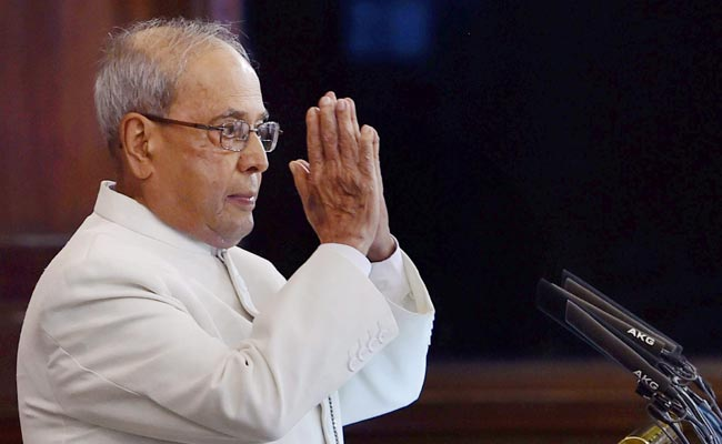 pranab-mukherjee-parliament-farewell-speech-