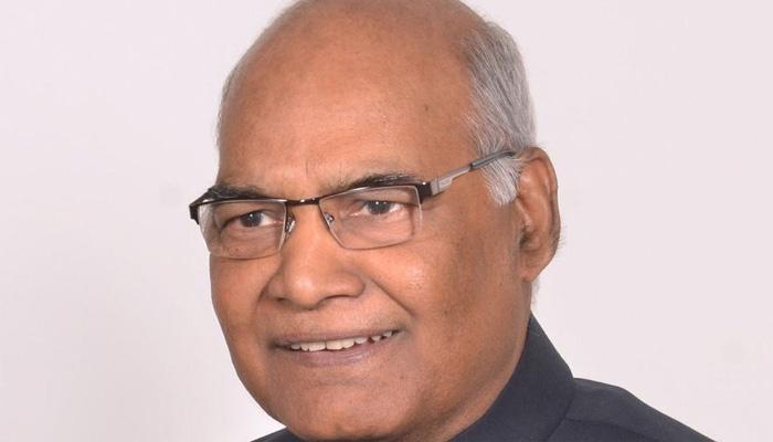 ramnathgovind