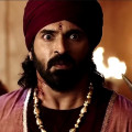 Baahubali 2 actor P Subbaraju questioned by SIT