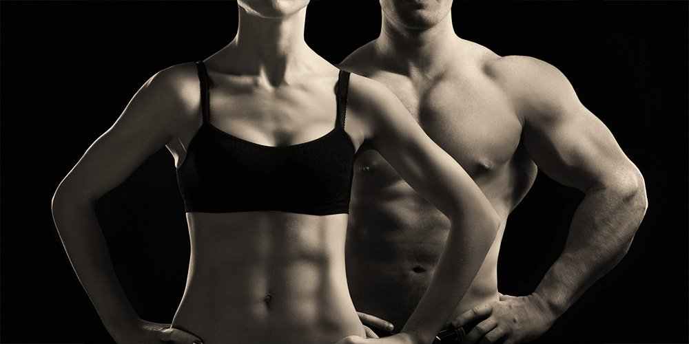 reduce-belly-fat-for-men-and-women