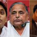 samajwadi-party-war-lead