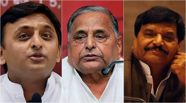 samajwadi-party-war-lead