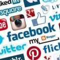 social-media-manipulated-by-governments-to-shape-opinion
