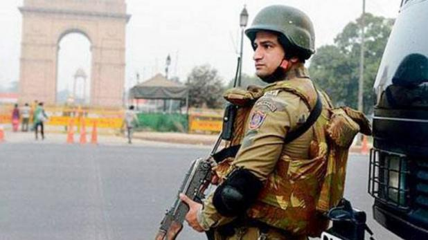 india-3rd-largest-terror-target-after-iraq-and-afghanistan