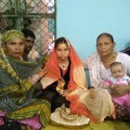 two-kinnar-arranges-marriage-of-orphan-girl