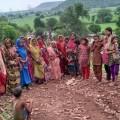 tribal-of-madhya-pradesh