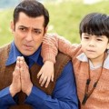 salman-khan-tubelight-low-box-office-collection