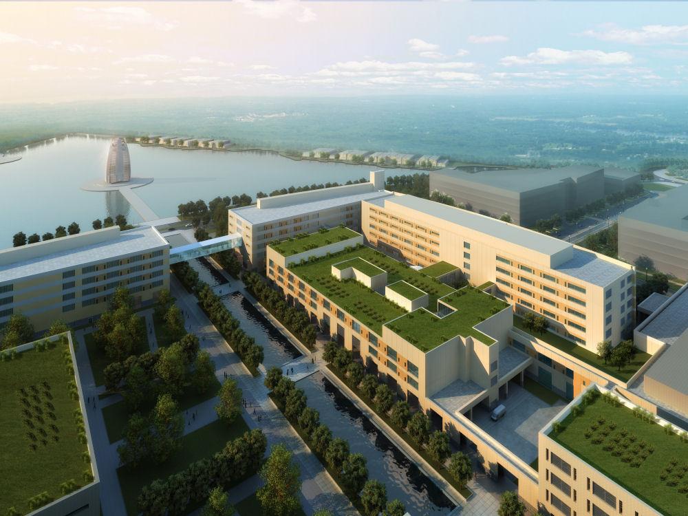 vedanta university