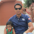 chhatisgarh police