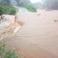 rain in kalahandi