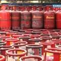 lpg subsidy issue
