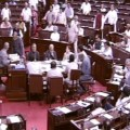 lpg issue in rajyasabha