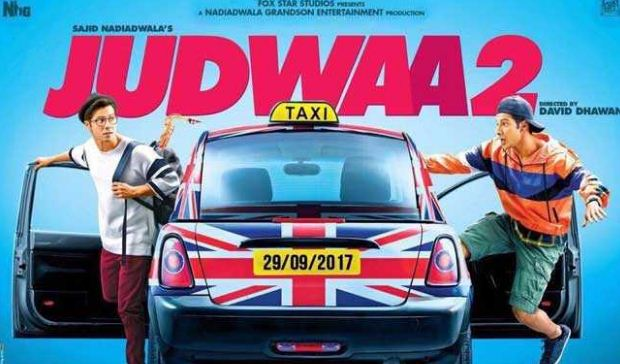 varun-dhawan-jacqueline-fernandez-and-taapsee-pannu-starrer-judwaa-2-poster-out