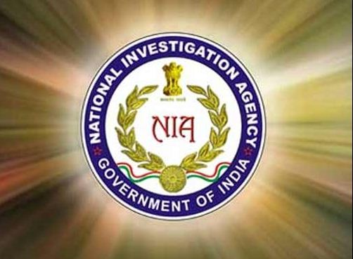 terror-funding-case-nia-conducts-searches