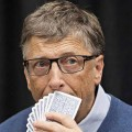 bill-gates-makes-donate-rs-29-thousand-571-cr-still-worlds-richest-man