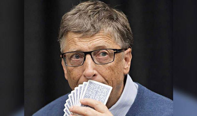 bill-gates-makes-donate-rs-29-thousand-571-cr-still-worlds-richest-man