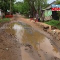 keonjhar anandpur road problem