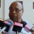 dama rout