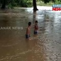 flood in jaya patna