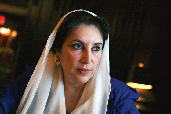 pakistan-benazir-bhutto-two-jailed