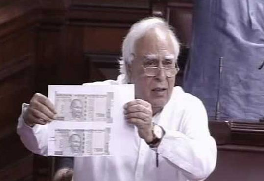 2-types-of-rs-500-notes-congress-alleges-biggest-scam-of-century-
