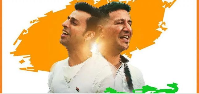 music-composer-salim-sulaiman-releases-song-mera-desh-hi-dharam-dedicated-to-soldiers