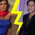 actress-farah-bashed-chunky-pandey-on-the-shooting-of-kasam-vardi-ki/