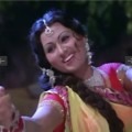 actress-sona-married-mumbai-underworld-don-haji-mastan-where-is-she-now