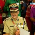 challenges infront of new dgp