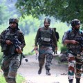 Pulwama update: 8 security personnel martyred in attack on police