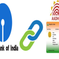 Link-Aadhaar-card-to-sbi-bank-account