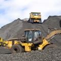 Orissa-Illegal-Mining