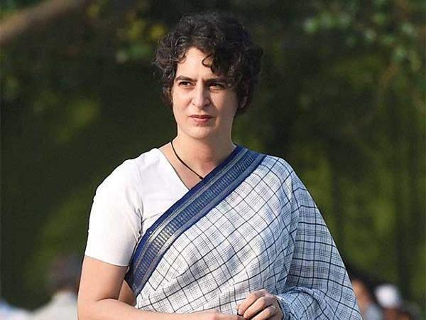 Priyanka_Gandhi