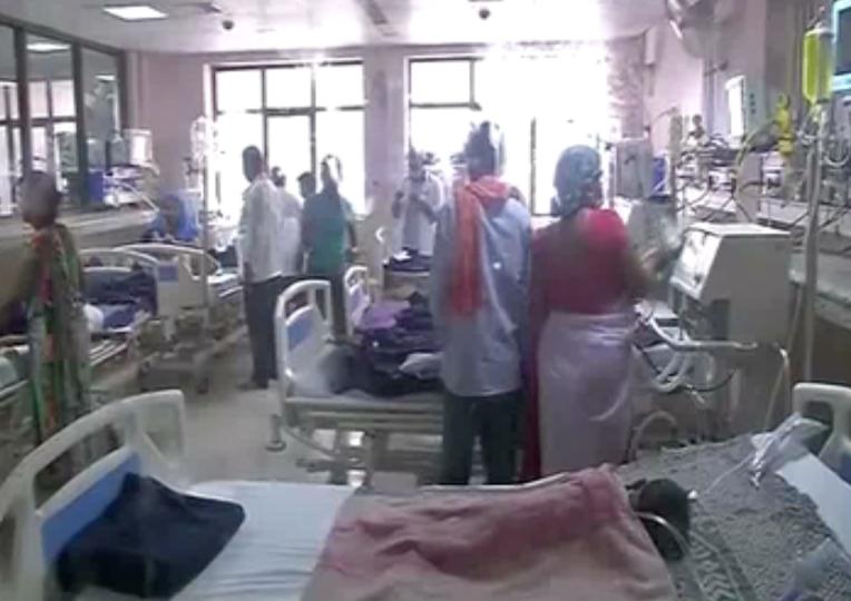 brd-hospital