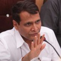 railways-minister-suresh-prabhu-offers-to-resign