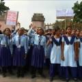 adarsha school
