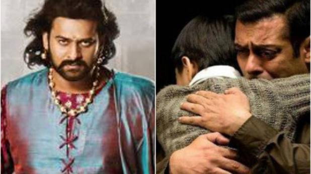 baahubali-2-box-office-collections-bollywood-films-impact-flop-jab-harry-met-sejal-tubelight-jagga-jasoos