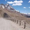 border-road