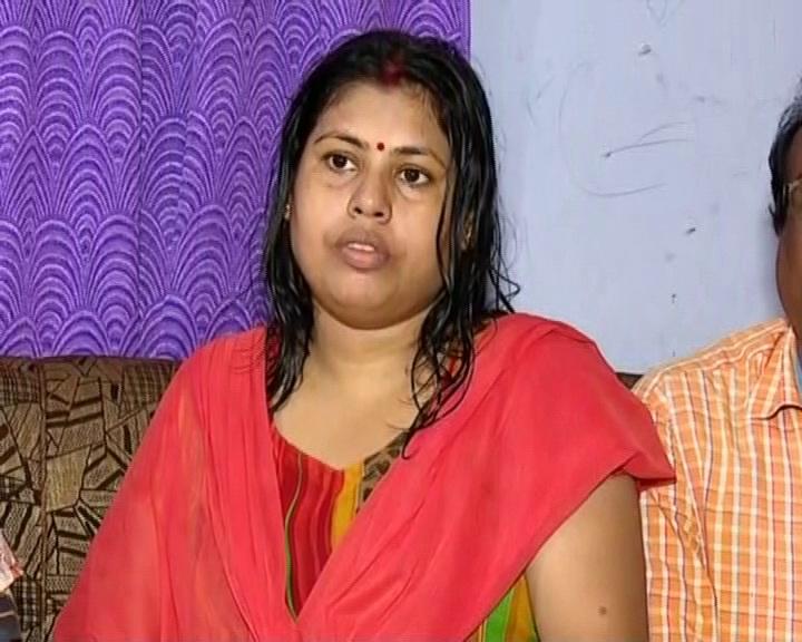 chain lootera in bhubaneswar