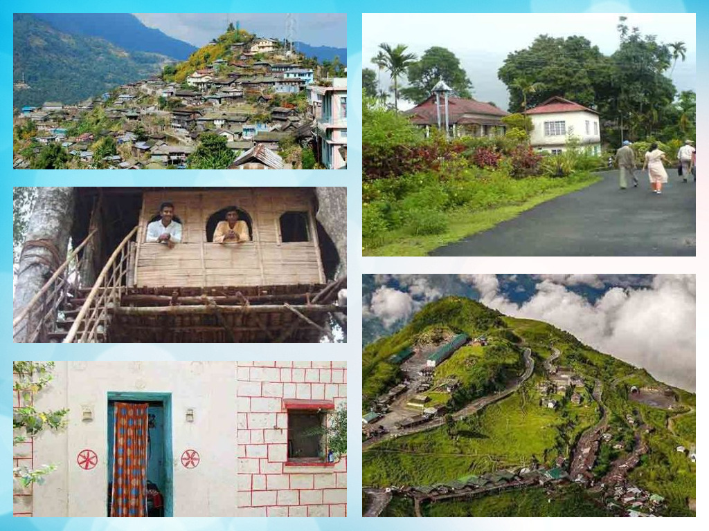 villages-in-india-that-will-make-for-a-compelling-travel-itinerary