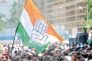 congress-demands-tripathi-commission-report-be-made-public_051114023140
