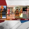 india dance academy