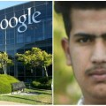 google-harshit