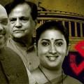 gujarat_rajya_sabha_